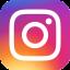 256px-Instagram_icon